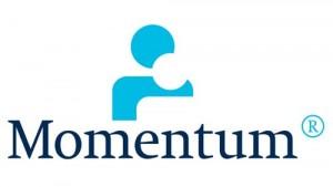 logo-momentum-mia-jonkman