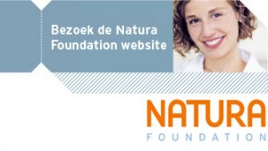 natura-foundation